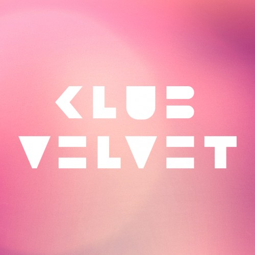 Club Velvet – Kunstnacht Den Bosch 2015 – Montage